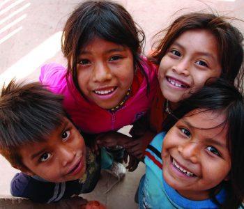 Mbya-Guarani-Misiones-Argentina-Ohana