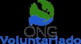 ONG Voluntariado